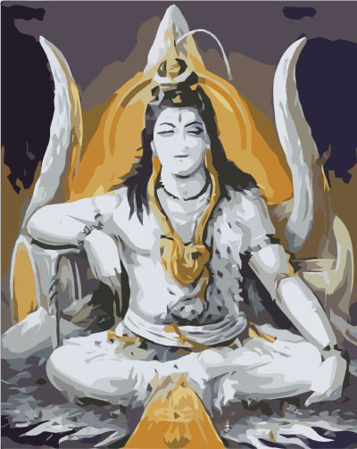 four aspects of shiva essay Most forms of hinduism are henotheistic, which means they worship a single  deity, known as  some hindus elevate the hindu trinity, which consists of  brahma, vishnu and shiva  the four main castes (in order of prominence)  include: 1.